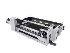 čepel stůl cnc průmyslový laserový řezací stroj stabilní běh nízká údržba