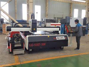 řezací stroj z hliníkového plechu pro fotoelektrickou přeměnu