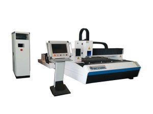 Laserový řezací stroj z nerezové oceli o výkonu 700 W / 1 000 W
