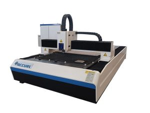 vlákno laserový řezací stroj na plech 700-3000w