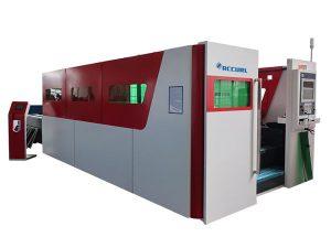 Laserový řezací stroj s kovovými trubkami o délce 1 000 W