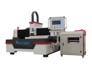 konstrukce krytu kovový průmyslový laserový stroj, laserový řezací stroj na hliník