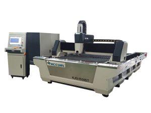 laserový řezací stroj Watt s kovovými vlákny pro zpracování drahých kovů