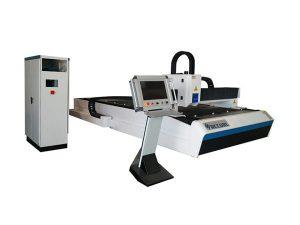 lehký příčný laserový kovový řezací stroj, vysokorychlostní laserový řezací stroj