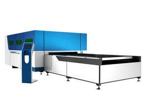 průmyslové 3d laserové řezací stroj s bezkontaktní řezací hlavou