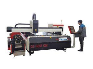 profesionální vlákno laserové trubice řezací stroj světlo cesta systém pro stroje
