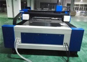 řezací stroj z ocelových vláken 60m / min