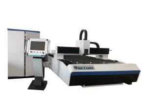 vysoce přesný řezací stroj na laserové trubice 1500 mm * 3000 mm