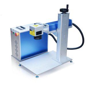 laserový gravírovací stroj 10 metrů konstrukce těla stroje